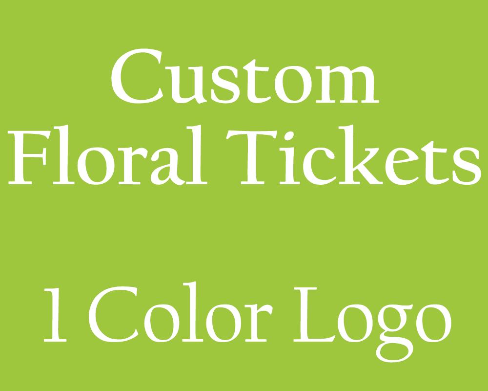 Custom-1 logo-Floral-Tickets