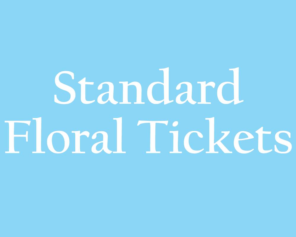 Standard-floral-tickets